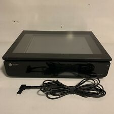 HP Envy 120 Print/Scan/Copy/Web All-in-One Printer w/Power Cord Tested!