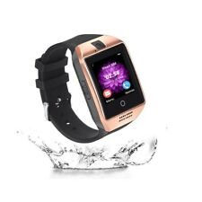 Smart Watches, Elec.BGS Bluetooth Touch Screen Smartwatch with Camera SIM/ TF