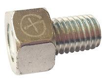 Magnetische Schraube Neodym Geocaching Versteck Cache Hutmutter Magnet Geocache