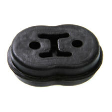Universal Exhaust Rubber Hanger Mount Mounting Component (RR-139)