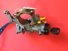 2000-2003 KIA SPECTRA IGNITION LOCK CYLINDER SWITCH ASSEMBLY USED OEM!
