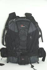 Lowepro Photo Trekker AW-II All-Weather Rugged Photography Video Camera Backpack