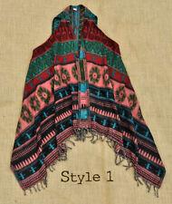 Handmade Wool Adult Unisex Clothing