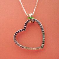 Wholesale Silver Lampwork Murano glass beads Fit European Charm Bracelet TJ027