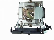New BenQ SP840 Projector Lamp w/housing Original Philips UHP bulb 5J.J2N05.011