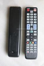Remote Control for Samsung PL64D8000 UA55D8000 UN40D8000 UN65D8000 UA60D7000 TV