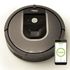 iRobot Roomba 960 Vacuum Cleaning Robot R960020