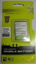 Samsung GT-S5510T SGH-F278 Star 2 GT-C6112 GT-S56 Mobile Battery