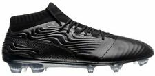 Puma One 18.1 FG Soccer Cleat, size US 9.0