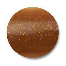 Magic Farb-Acryl Pulver - kupfer irisierend Nr. 27