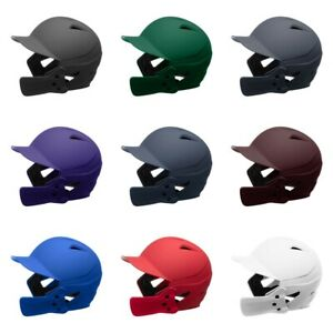Champro HX Gamer Plus Batting Helmet Youth and Adult Sizes - HXMJG