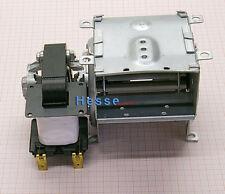 Tangentiallüfter universal 230V~ 12 Watt 7420326