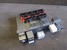 AUDI A3 8P Mk 2-Módulo de unidad de control de suministro de a bordo - 8P0 907 279E 8P0907279E