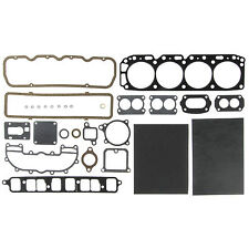 Victor Reinz Valve Cover Gaskets 2-piece set New for Mark Ford VS50273