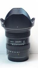 Tokina AT-X PRO11-16mm f/2.8 DX AF Lens FOR CANON 80D 70D 7D 750D 700D 650D 600D