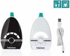 Baby Phone Audio Compact 1000 m Expert Care