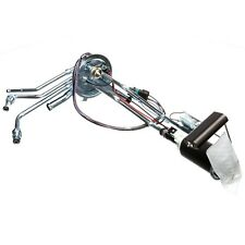 For Chevrolet C1500 C2500 GMC C2500 Fuel Pump and Sender Assembly Delphi HP10001