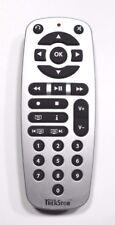 *o- Fernbedienung TREKSTOR DVB-T-Stick