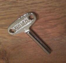 Clef N°3 pour jouet Gama James Bond 007 Aston Martin Key & Schlüssel M98 Clé