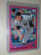 2013 Topps Baseball Parallels and Variations ***Complete your sets***