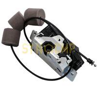 Trunk Lift Latch Tailgate Lock Actuator For Mercedes X164 W251 GL & R 1647400735