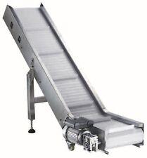 EntrePack Take-Away Conveyor