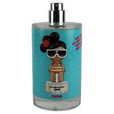 "Harajuku Lovers ""Sunshine Cuties"" Love by Harajuku for Women EDT Perfume Spray T"