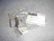 NOS Yamaha 1980 YZ80 Front Stay 3R1-24715-00