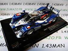 auto 1/43 IXO 24 Stunden MANS PEUGEOT 908 LMP1 #7 2011 LMM210 Davidson