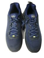 HOKA ONE ONE Clifton 5 - Size 9.5 UK. EU 44 Super Fast Delivery