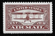 US Scott #5282, Single 2018 Air Mail VF MNH