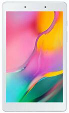 """Samsung Galaxy Tab A (2019) SM-T290, Wi-Fi, 8"""" - Gris acier"""