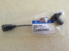 BRAND NEW Camshaft sensor  oem genuine part 39350-22040 hyundai accent,scoupe