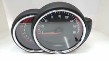 BMW MINI - NEW JCW SPEEDO MPH F54 F55 F56 F57 - 2014 ON