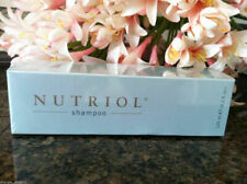 Nu Skin nuskin Nutriol Hair Shampoo - Brand New and Sealed