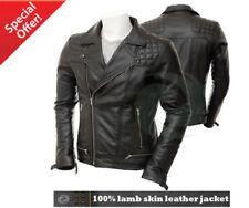 Manteaux et vestes vintage pour homme taille 40