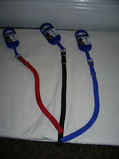 Ancol Fabric Dog Collars