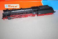 Roco 43366 Dampflok Baureihe 041 135-5 DB Spur H0 OVP