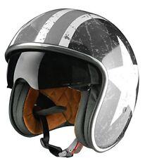 Casques moto pour véhicule thermo-résine taille XS