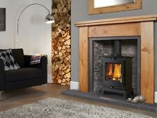 Flavel Rochester 5 kw stove Defra approved