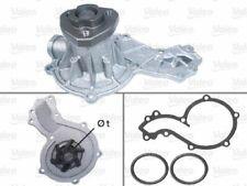Water Pump FOR AUDI 80 B4 1.9 91->95 CHOICE1/2 Avant Saloon Diesel 1Z AAZ Valeo