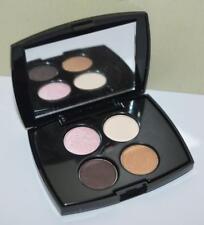 LANCOME Latte/Off The Rack/Bikini Golden/Guest List Color Design Eye Shadows GWP