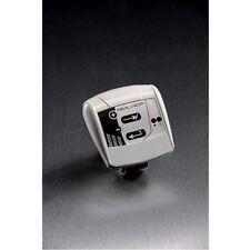 Elite Realaxiom console-Wired, per 2012+