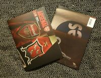 Arsenal v Dundalk EUROPA LEAGUE MATCHDAY PROGRAMME 29/10/20! IMMEDIATE DISPATCH!