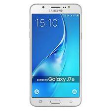 Cellulari e smartphone Samsung con 16 GB di memoria