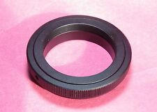 T-2 T2-K/PK Mount Adapter ring for Pentax K-70 K-1 K-3II K-S2 ,*ist DS2,*ist DL
