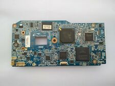 USED MAIN BOARD OPTOMA HD28DSE PROJECTOR (READ Description)