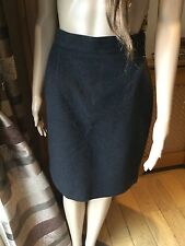 LOVELY JIGSAW SKIRT SIZE 2 WORN ONCE IN GREAT CONDITION