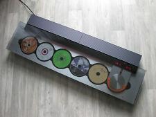 Bang & Olufsen B&O Beosound 9000 Hifi Stereoanlage>Vom Händler>TOP !!