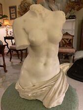 Eleganza Ltd Stone Greek Sculpture